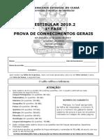 VESTIBULAR 2019.2.pdf