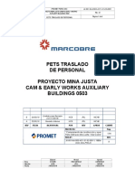 JU-001-06-0503-4511-31-02-0001_rB - PETS TRASLADO DE PERSONAL