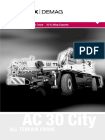 Ac-30-city_D4