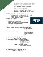 Capacitaciones de Mni en Las bDiferentyes Zonas (1)