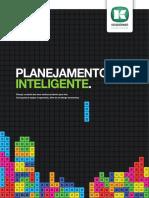 Planejamento_Inteligente COZINHAS.pdf