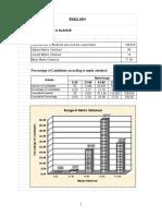 4._english_language.pdf