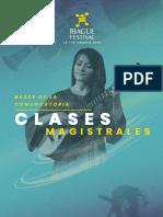 IMSLP452593-PMLP735905-Heitor Villa-Lobos - Ciranda Das Sete Notas (Bassoon Part)