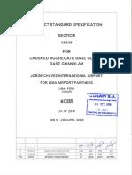 24863-3PS-02209-1A.pdf