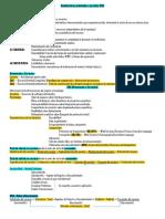 Arquitecturas distribuidas orientadas a servicios y programación de servicios web.pdf