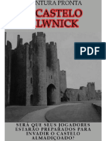 Aventura Pronta - O Castelo Alnwick.pdf