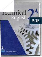 technical english 2 A libro.pdf