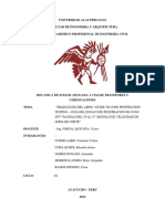 Paginas 49 Al 57 de la guia de ensayos de penetracion de cono