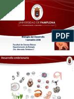 1-Presentacion biología del desarrollo.ppt