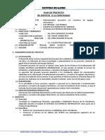 informaticos  2019-2
