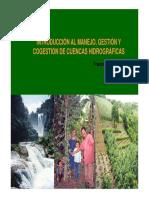curso_de_manejo_de_bacias_2008.pdf