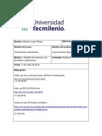 TecFunMatEvidencia1.docx
