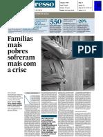 Doss i ê Pobre Za Portugal