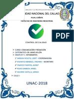 PROYECTO DE COMUNICACION.docx