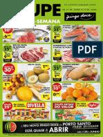 Folheto 19sem26 Poupe Este Fim de Semana Madeira