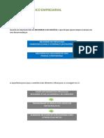 Apresentação_Planejamento Estratégico
