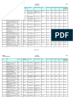 Res.270 15 PICT 2014 Temas Abiertos Tipo A