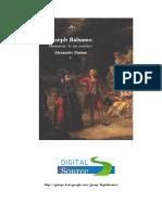 MEMÓRIAS-DE-UM-MÉDICO-JOSÉ-BÁLSAMO-Alexandre-Dumas.pdf