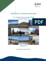 Version Preliminar Terminales Portuarios V1.pdf