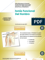 anatomia funcional del hombro grupo1.pptx