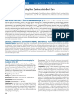 P 19 F1 - Neurología - Online