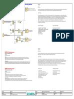 bending_machine.pdf