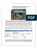 biodigestores alternativa energetica.pdf