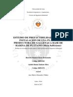 Sáenz_Hernández_Ricardo_Manuel.pdf