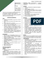 AULA 1 - Biologia Molecular
