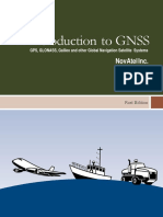 Introduction to GNSS.docx