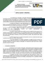 Edital+020.2019-PROGRAD-SISU+2019.2