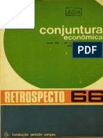 3777-1825-PB.pdf