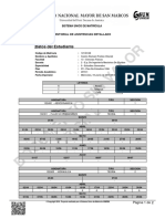 ReporteAlumnoAsistenciaDetallado.pdf