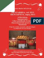 Arhieraticon.pdf