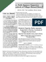 1942 Mundy Article