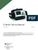 ZollESeries-ServiceManual.pdf