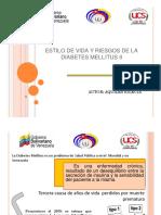 Prsentacion Aquiles Iglecia PDF Dmt2
