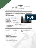Informe-4A