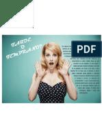 fund peep.pdf