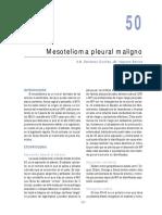225855574-Mesotelioma-Pleural-Maligno.pdf