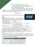 Usar SI con las funciones Y, O Y NO.pdf