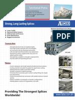 SVP Brochure  106.pdf