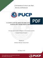 Gutierrez Escudero Jonathan Cuantificacion (1)