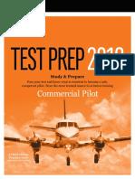 2018 Commercial Pilot Test Prep..pdf