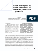 La_extincion_anticipada_de_concesiones_e.pdf