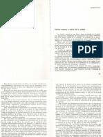 La Arquitectura de la ciudad.pdf