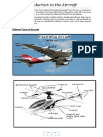 1 Introduction to aircraft.docx