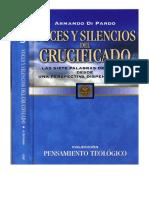 Voces-y-Silencos-Del-Cruzificado.pdf