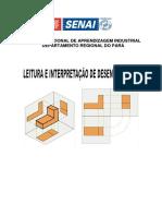 201921505-Leitura-e-Interpretacao-de-Desenho-Tecnico.docx