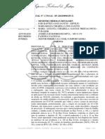 Stj - Requisitos Para Redirecionamento Da Execução Fiscal Contra o Sócio - Art 135 Ctn
